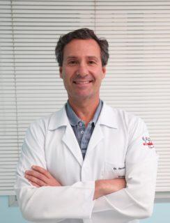 Dr. Renato Gatti de Oliveira