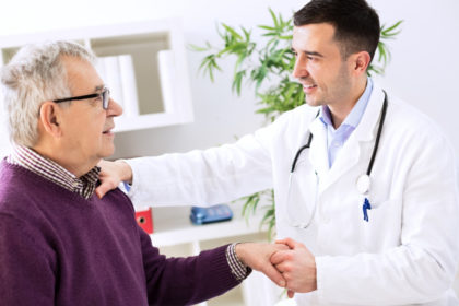 Biopsia peniana