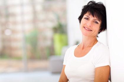 Biópsia de colo uterino, vagina e vulva
