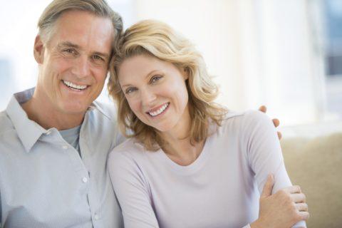 Tratamento por ondas de choque  é aliado da saúde íntima