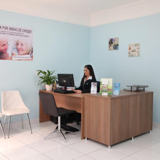Foto Centro de Urologia Campinas - Uroderma - 201