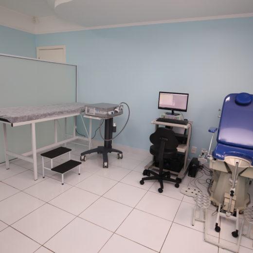Foto Centro de Urologia Campinas - Uroderma - 198