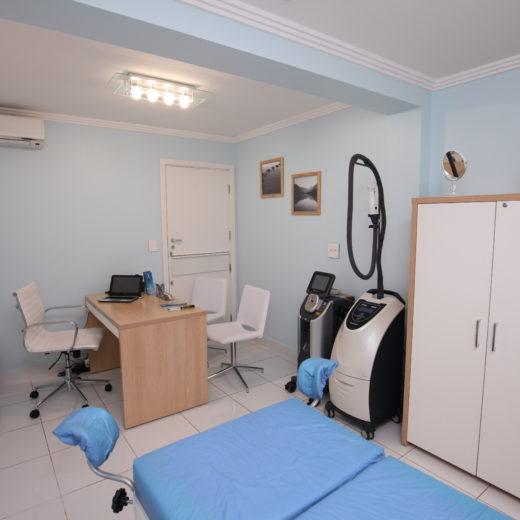 Foto Centro de Urologia Campinas - Uroderma - 199