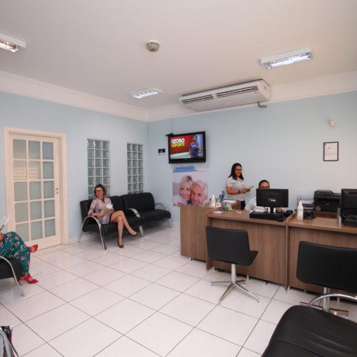 Foto Centro de Urologia Campinas - Uroderma - 200