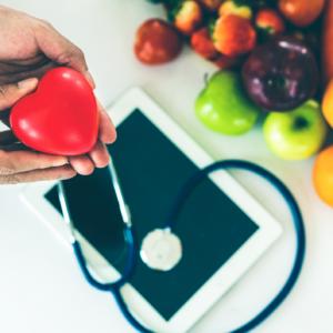 Alimentação em pacientes oncológicos