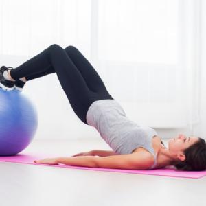 Fisioterapia Pélvica pós-parto