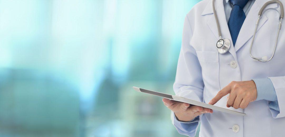 Coronavírus: Atendimento a pacientes de urologia